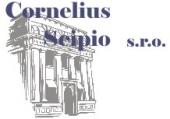 Cornelius Scipio s.r.o.