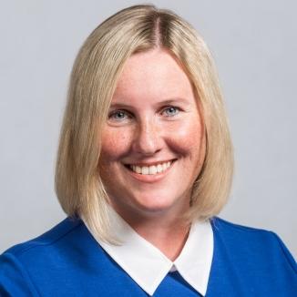 JUDr. Ing. Hana Skalická, Ph.D., BA