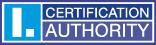 První certifikační autorita, a.s.