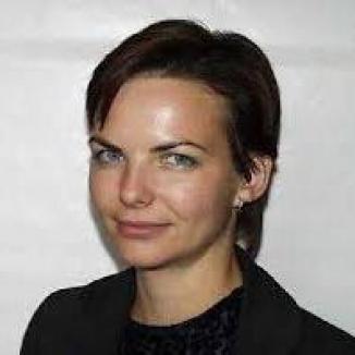 Ing. Klára Lauritzenová
