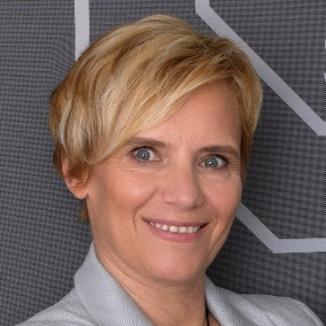 Ivana Jarešová