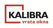 Kalibra Nova, s. r. o.