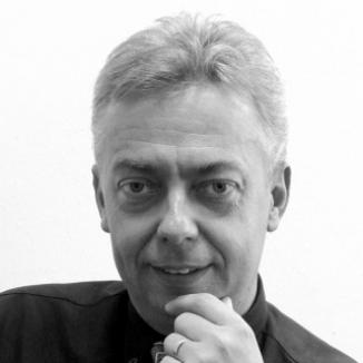 Dalibor Kotek