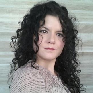 Michaela Plonquet-Straková