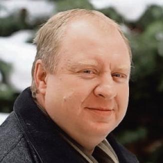 Michal Bláha