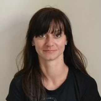 JUDr. Zdenka Papoušková, Ph.D.