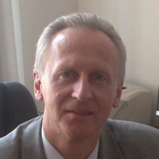 Petr Chajma