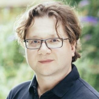 PhDr. Jan Gruber, Ph.D.