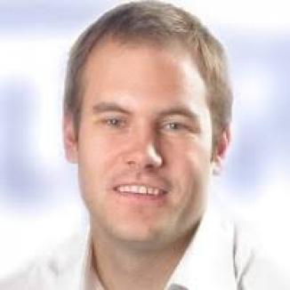 Roman Weiss