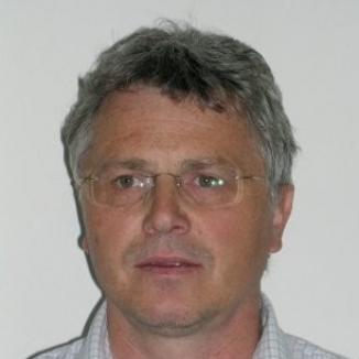 Rostislav Málek