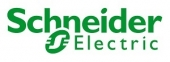 Schneider Electric, a. s.