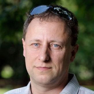 Ing. Vladimír Volko