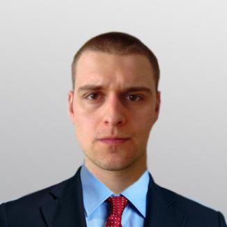 Viliam Kolivoška