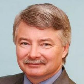 Ing. Karel Šatera, Ph.D. MBA