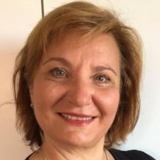 Alena Knapová