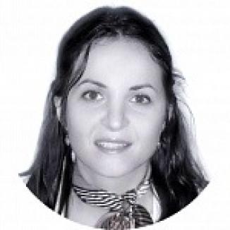 Kateřina Škopková