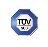 TÜV SÜD GROUP