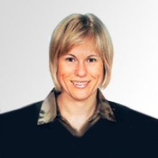 Mgr. Vladimíra Pejchalová Grünwaldová, LL.M., Ph.D.