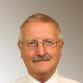 Ing. Richard Selby, Ph.D.