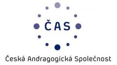 Cooperation of the Business Institut and the Czech Andragogical Society
