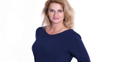 Free seminar with Ing. Štěpánka Frýbová Uličná, Ph.D.