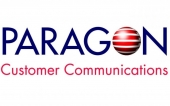 PARAGON Customer Communication